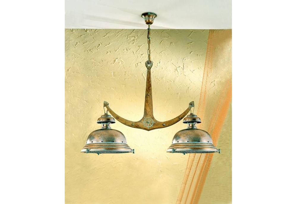 lustrarte-lighting-leme-antique-green-chandelier