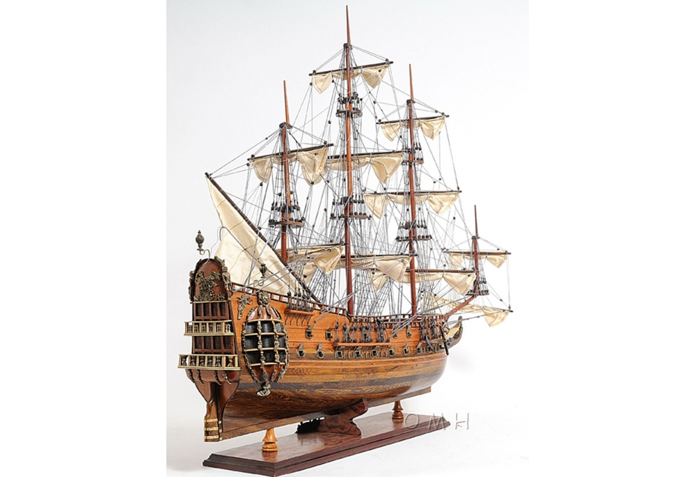 1650-hms-fairfax-tall-ship