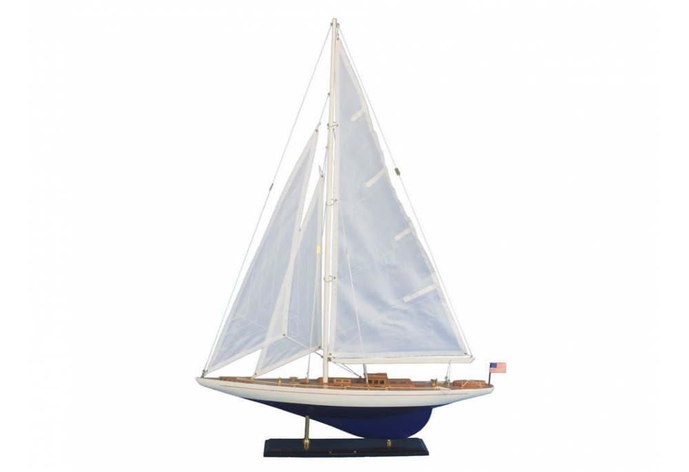 -enterprise-decorative-sailboat-model-35