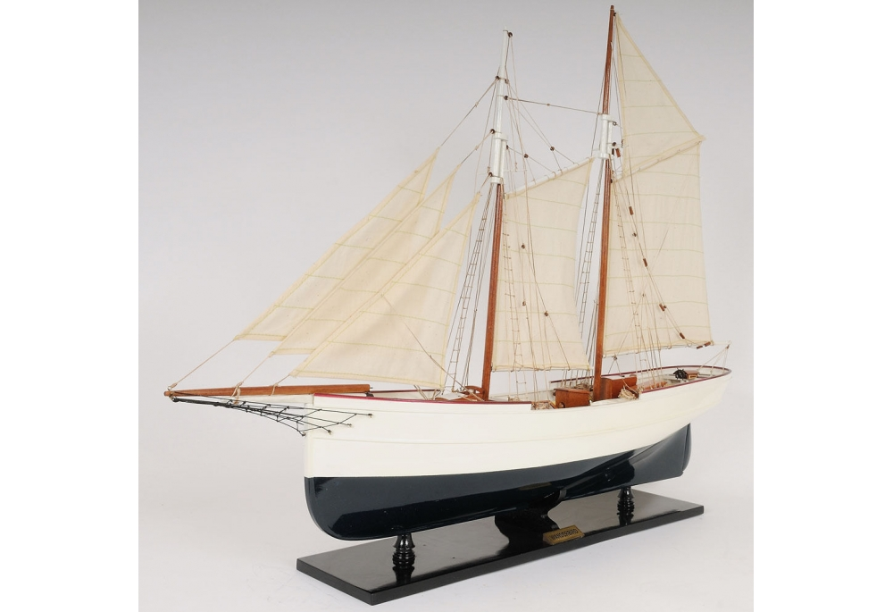wander-bird-wooden-pilot-schooner-model-ship