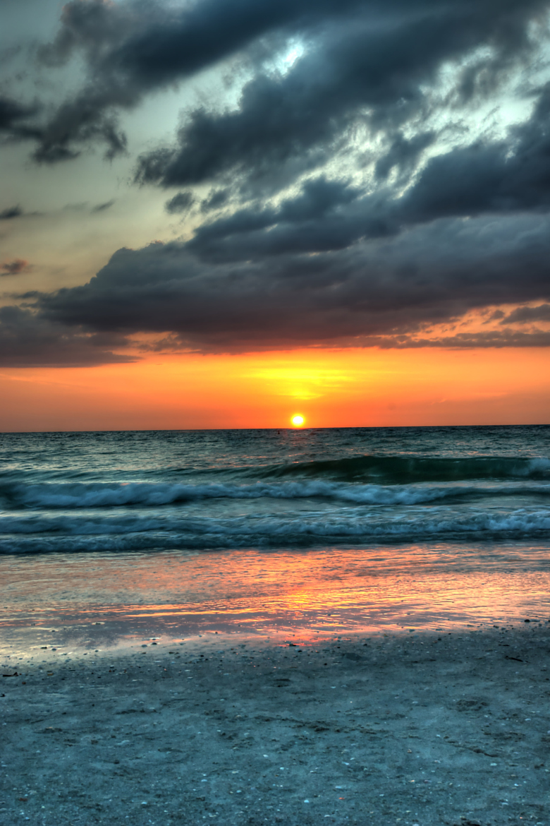 Day's End on 500px by Duane Lipham, Tampa, USA