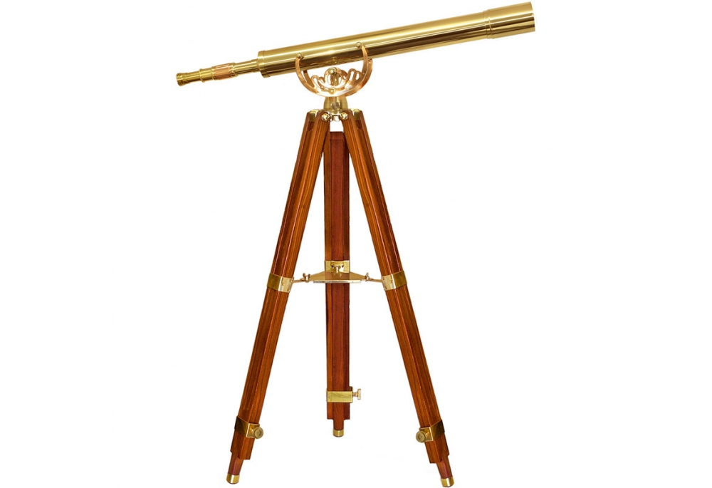 32x80-anchormaster-telescope-by-barska-