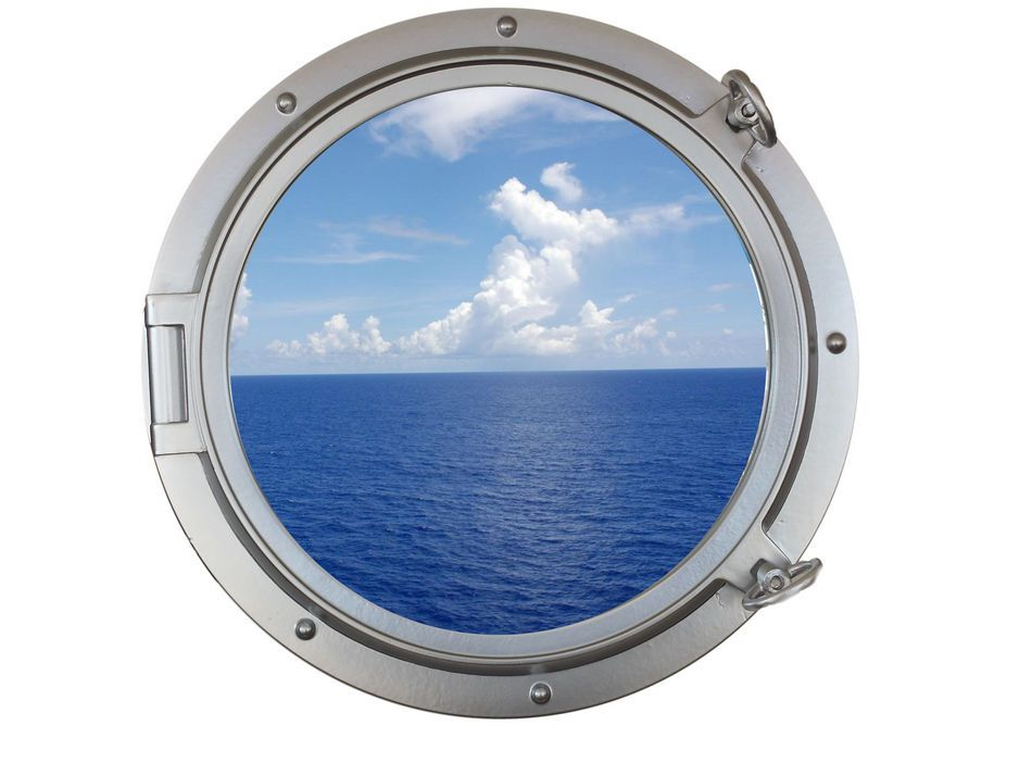 decorative-port-hole-window-nautical-wall-accent-1