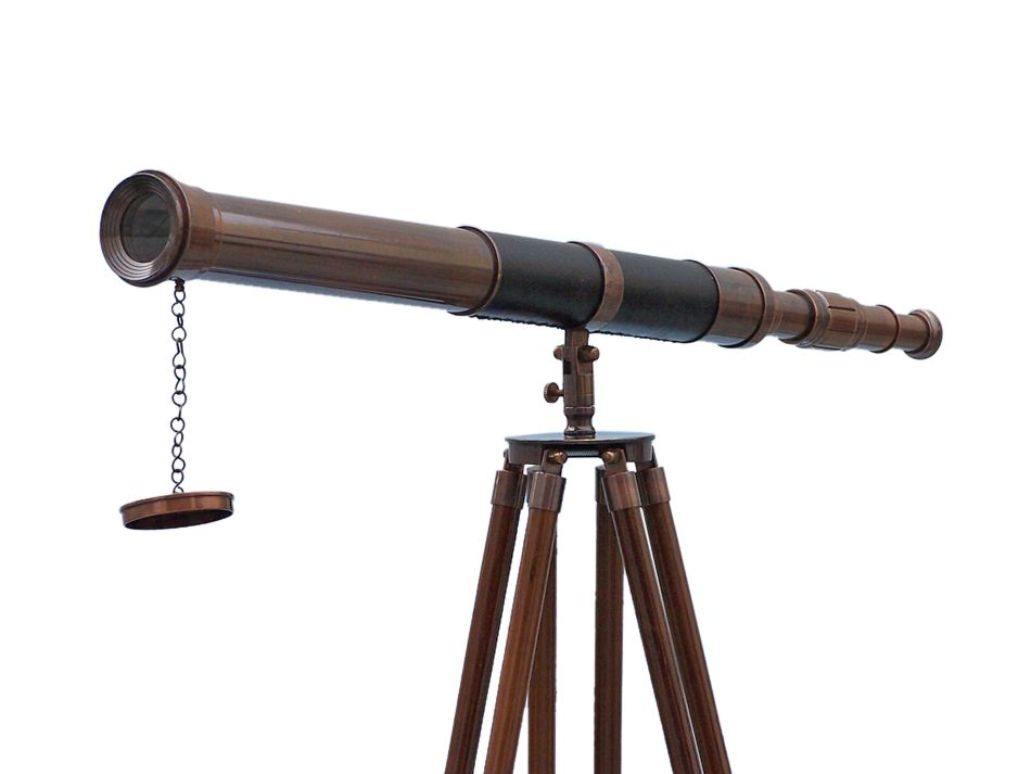 decorative-telescope-nautical-decoration-0152-antique-copper-3 (1)