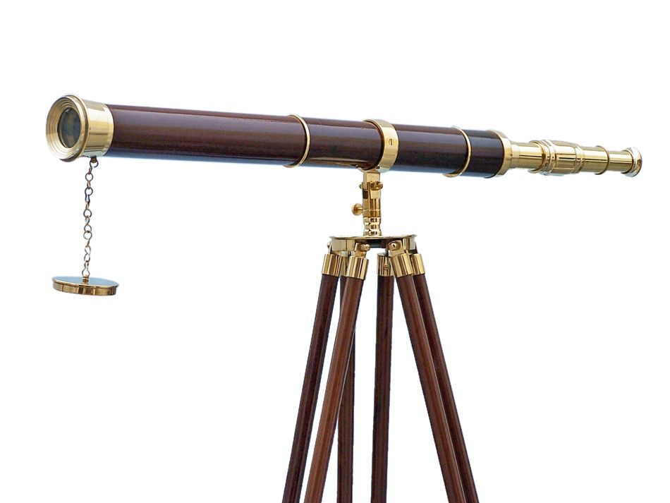 decorative-telescope-nautical-decoration-0152-brass-wood-2 (1)