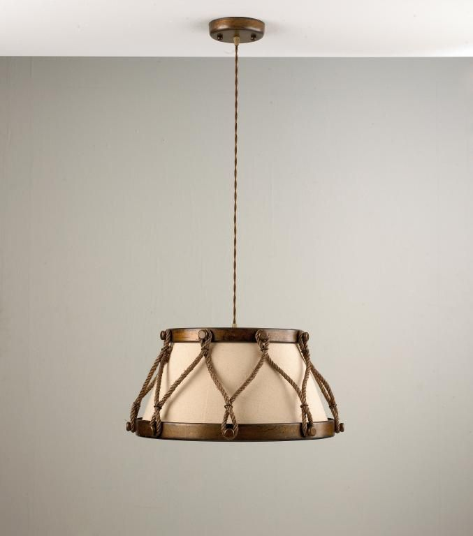 httpswww.gonautical.comnautical-lighting917-one-light-106-inch-tall-hanging-pendant-from-the-tambor-collection.html