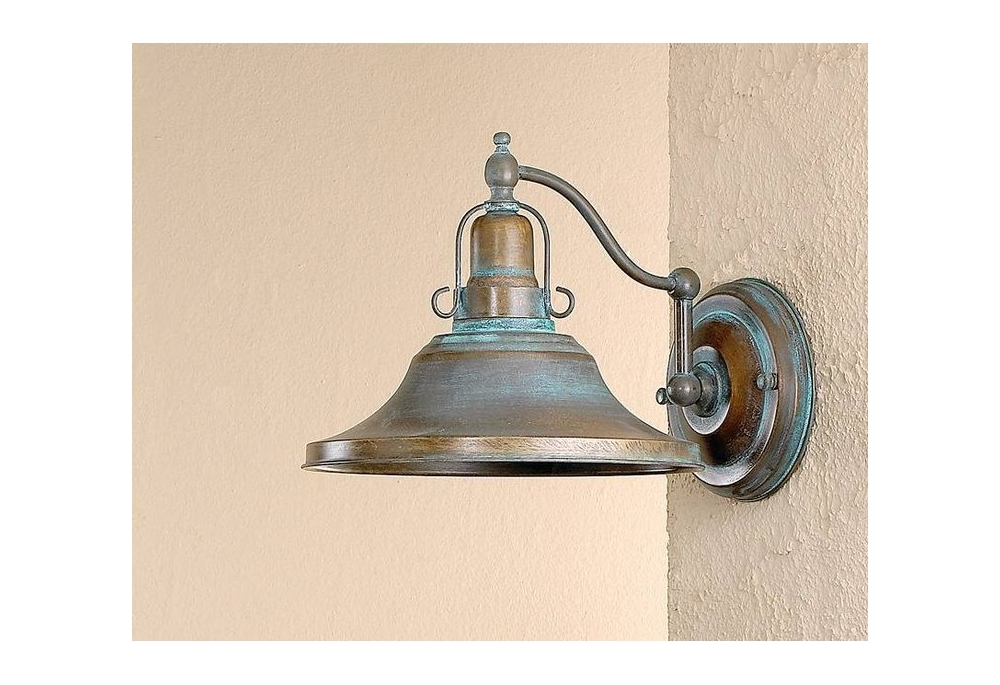 light-wall-sconce-from-the-charleston-collection