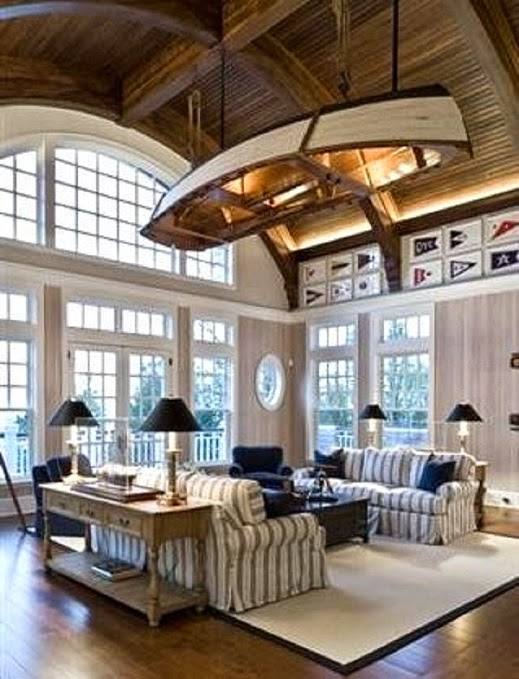Nautical ceiling lights ceiling light ideas nautical ceiling light fixtures lighting designs aloadofball Image collections