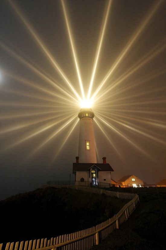1Pigeon-Point-Lighthouse-California