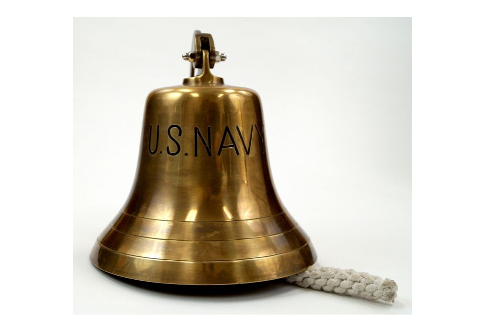 brass-us-navy-ship-s-bell