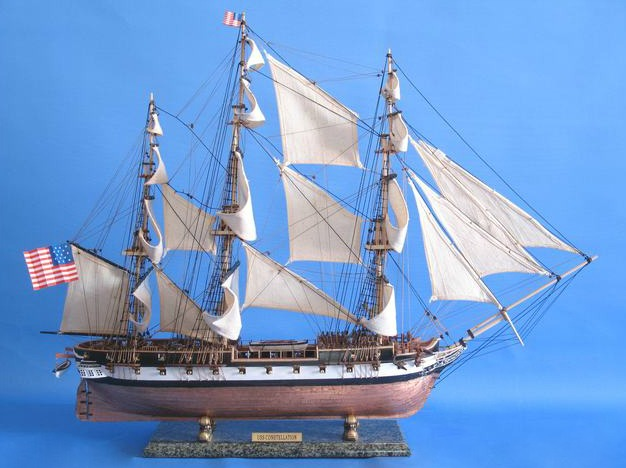 uss-constellation-limited-37