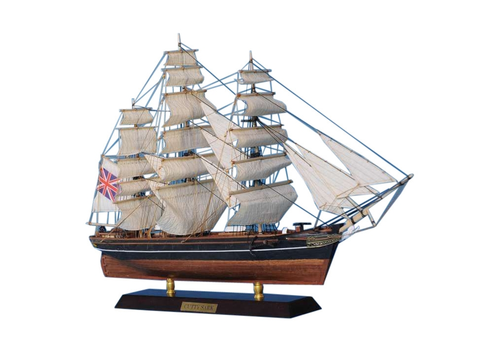 wooden-cutty-sark-limited-tall-ship-clipper-model-20