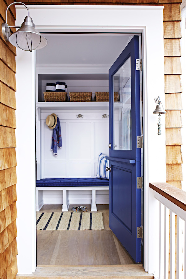 Blue-Dutch-Door-The-Inspired-Room-House-Makeover-Inspiration-1