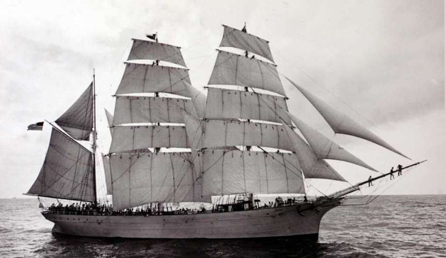 tall-ship-elissa