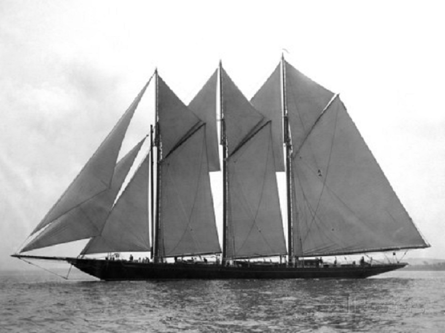 three-mast-schooner-atlantic-that-held-transatlantic-record-for-100-years-to-be-reincarnated
