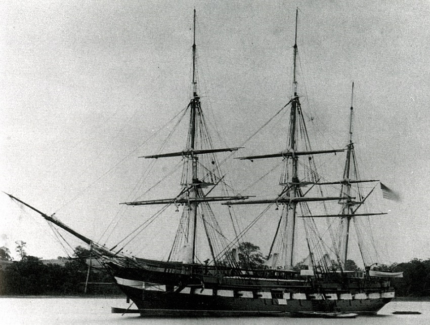 uss-constellation-tall-ship