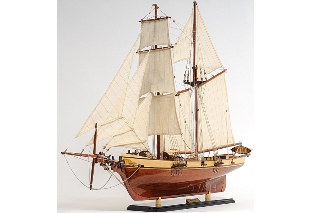 1800-s-baltimore-clipper-harvey-35