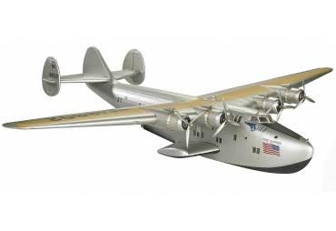 Boeing 314 Dixie Clipper PanAm