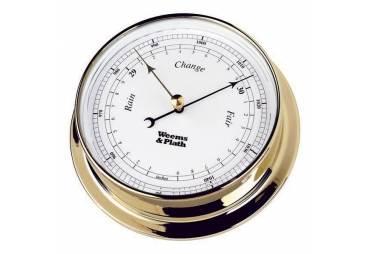 Endurance 085 Barometer
