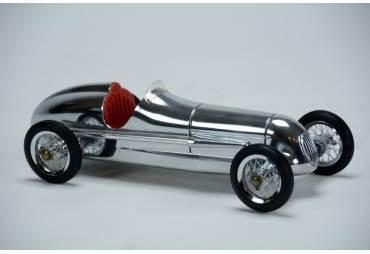 "1934 Mercedes Silver Arrow Model 12"""