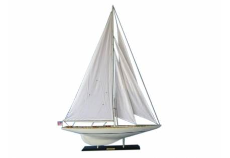 """America's Cup Rainbow Limited 50"""""""