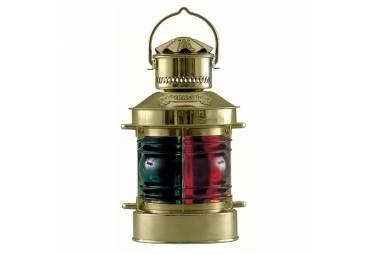 Bi-Color Light (electric)