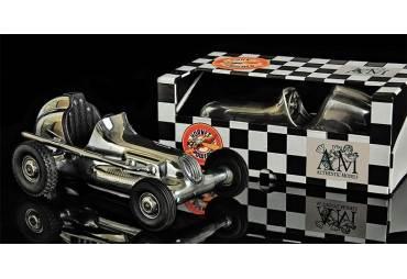 Museum Hornet Toy Speed Car Model Sculpture