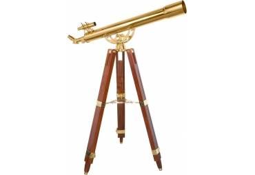 Anchormaster Telescope Magnification 36 Power by Barska