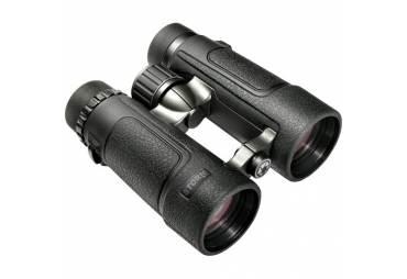 Barska 10x42 WP Storm EX Open Bridge Binocular