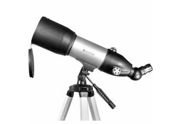 40080, 133 Power, Starwatcher Telescope by Barska