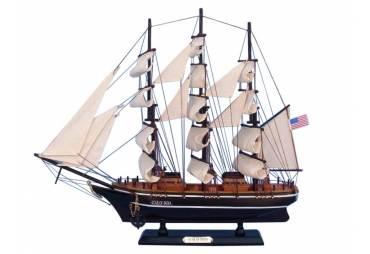 """Star of India 20"""""""