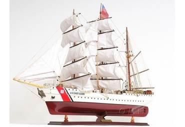 US Coast Guard Barque Eagle