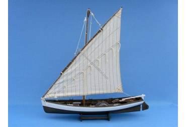 """Sailing Away 28"""""""