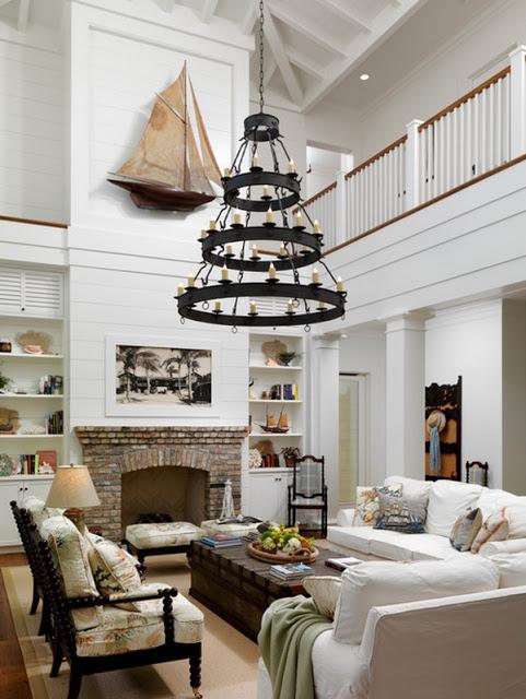 Best Boat Propeller Decor - Home Decorating Ideas IV36