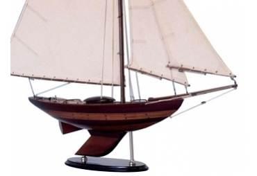 Sloop Sailboats