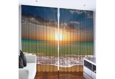 Room Curtains